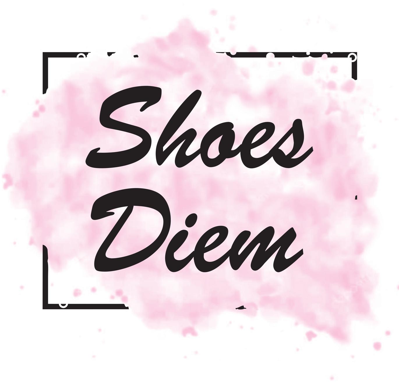 Shoes Diem